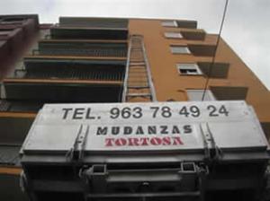 Mudanzas-Valencia-grua-elevador (Small)